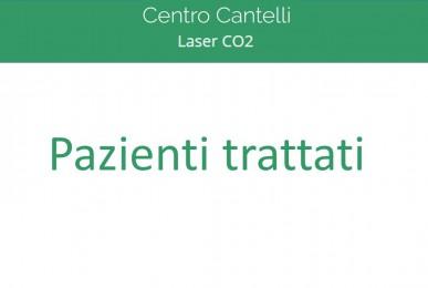 laserco2-pazienti-trattati
